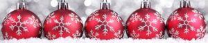 Schoonmaakbedrijf hofs kerstballen arnhem