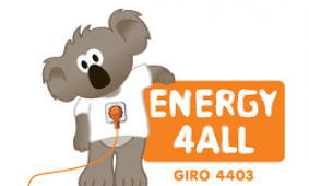 Schoonmaakbedrijf Hofs en Vitesse veilen shirt tijdens Benefiet avond voor Stichting Energy4All 1