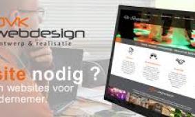 Schoonmaakbedrijf Hofs Arnhem | Nieuwe website ontwikkeld door OVK Webdesign 2