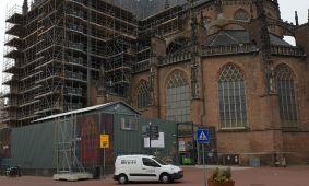 De Eusebiuskerk | Schoonmaakbedrijf Hofs | Mooie opdracht in Arnhem 1