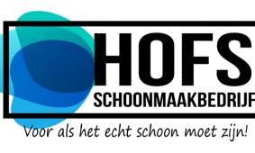 Schoonmaakbedrijf Hofs | Youtube | Kanaal | Arnhem 1
