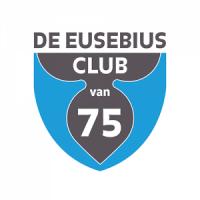 Schoonmaakbedrijf Hofs | Vriend Eusebiuseskerk | Arnhem