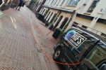 Schoonmaakbedrijf Hofs Arnhem | Nijmegen | Ede | Glasbewassing | Glazenwassen Tuckerpole osmose systeem