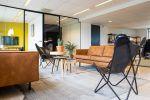 Schoonmaakbedrijf Hofs | Arnhem | Nijmegen | Ede | Schoonmaak kantoorruimte