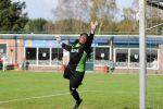 Schoonmaakbedrijf Hofs | Arnhem | Nijmegen | Ede | Shirtsponsor SC Oranje keeper