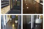 Schoonmaakbedrijf Hofs Arnhem | Nijmegen | Ede | VVE Schoonmaak en Glasbewassing
