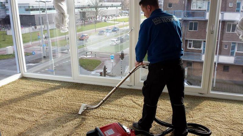 Tapijt Reinigen Arnhem : Schoonmaakbedrijf hofs vloeronderhoud arnhem nijmegen ede